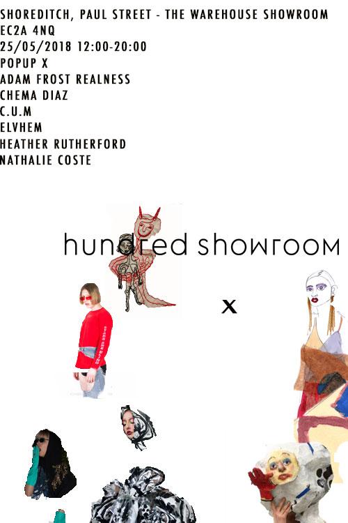 Hundred--Showroom-x-Press--1-min