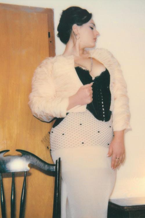 Heather-Rutherford-Hunger-magazine-hundred-showroom-1-min