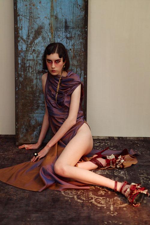 Elvhem-hundred-showroom-Cake-Magazine-3